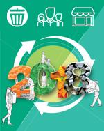 Raccolta dei rifiuti porta a porta 4ac9b356789
