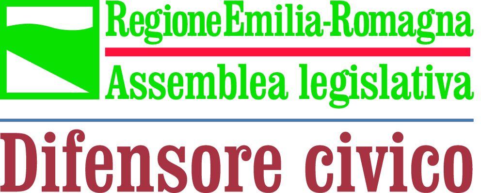 Città di Vignola - Sito Ufficiale fd5e3668cdb